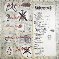 big worries by squeak carnwath