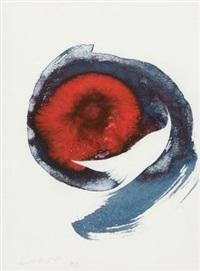 spirale by alo altripp