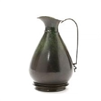 pitcher by just andersen