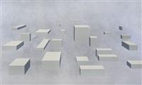 demo 1 by paolo fiorentino