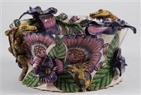 fruit bowl by ardmore ceramics