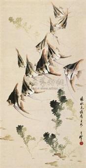 神仙世界 by liang zhanfeng