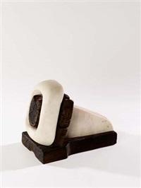 pietra e legno by giancarlo sangregorio