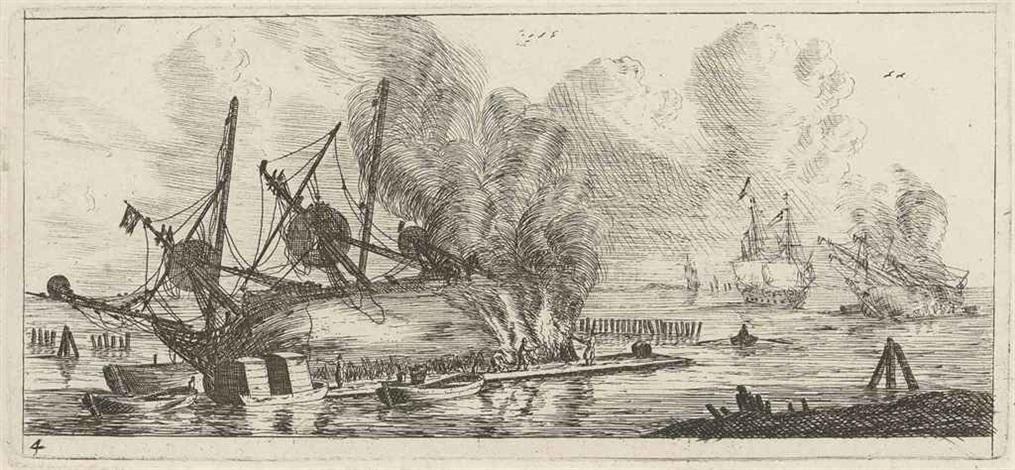 divers embarquements set of 13 by zeeman