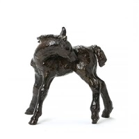 horse by just andersen