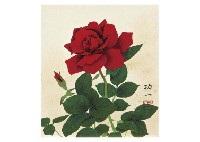 rose by koichi nabatame
