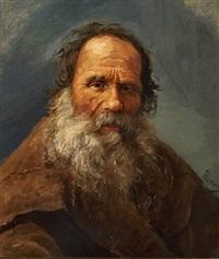 a russian peasant by nikolai y. rachkov