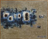 komposition by bernard quentin