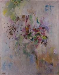 abstraktion by tigran agadjanian
