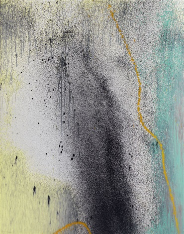 t1989 r7 by hans hartung