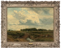 ripley common by frederick william hulme