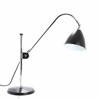 bl 1 table lamp by robert dudley best