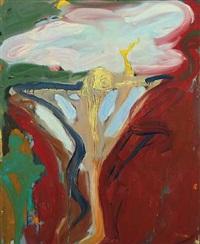 composition by soren ankarfeldt