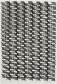 fa. (fingerabdruck gezipfelt) by peter reichenberger