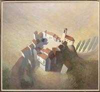 NOSTRO VILLAGGIO (OUR VILLAGE), 1974