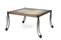table rosor by alf linder