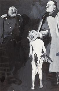 Armeeverordnung, 1907