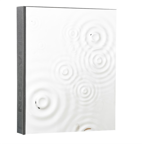 studio olafur eliasson an encyclopedia art edition by olafur eliasson
