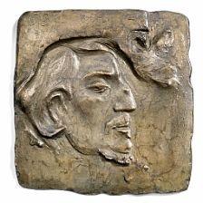 Gauguin Oviri Autoportrait Oviri Sel...