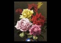 rose by shogo endo