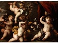 die gestörte harmonie by anonymous-italian (17)