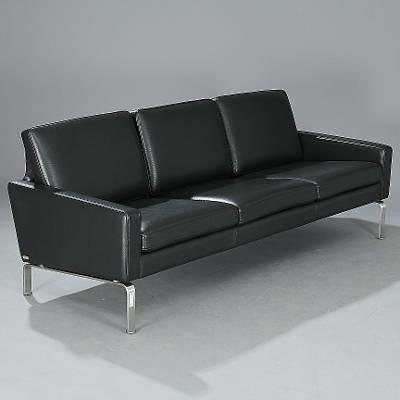 Firenze Sofa By O M Design