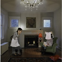 i love it by julie blackmon