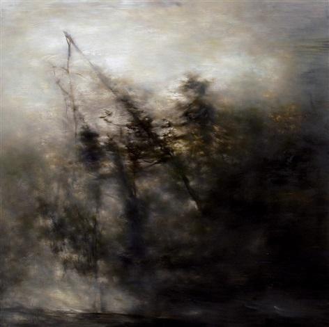 untitled no. 30 by liu guofu
