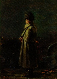 l'empereur by rudolph g. guzzardi