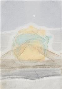 blau-rot-grau by henri hans pfeiffer
