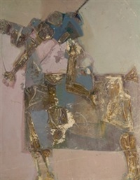 el picador by juan gutierrez montiel