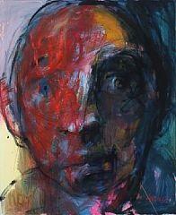 composition by adam gabriel