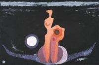 komposition by thilo maatsch