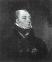 the duke of york and albany by john jackson