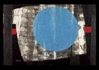 blue moon by takao yamazaki