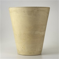 planter by la gardo tackett