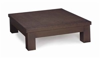 low table by christian liagre
