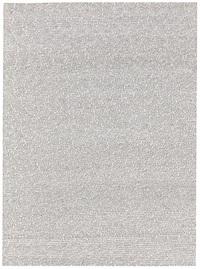 opalka1965 / 1 - unendlich. detail 4045225-4047928 by roman opalka