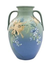 vase by hester pillsbury
