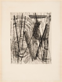 r 15 by hans hartung