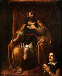 könig david by anonymous-italian (17)