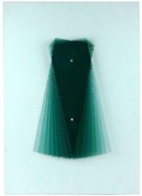 glasschichtung by karl-heinz adler