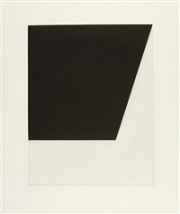 concorde iv (state) by ellsworth kelly