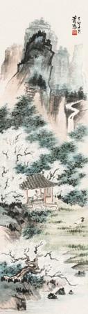 读易图 by xiao xun