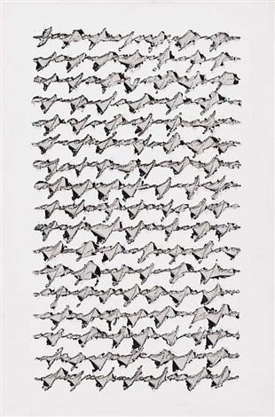 scultura verticale by alfredo rapetti
