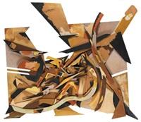 composición by nacho angulo