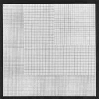 bezugssystem für koordination p3-12-1975 by attila kovacs