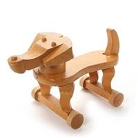 skammelhund by kay bojesen
