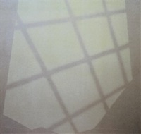 shadow no.15 by brad lochore