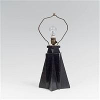 tischlampe by artel